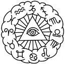 http://www.astroset.com/bireysel_gelisim/sembol/images/s4.jpg